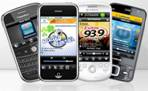 mobileapps4