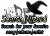 searchwizard
