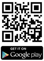 Custom QR Codes for Your Station's Apps