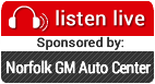 listenlive5